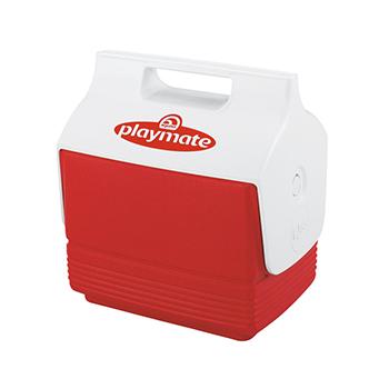 Koelbox Igloo Playmate 6,6 ltr