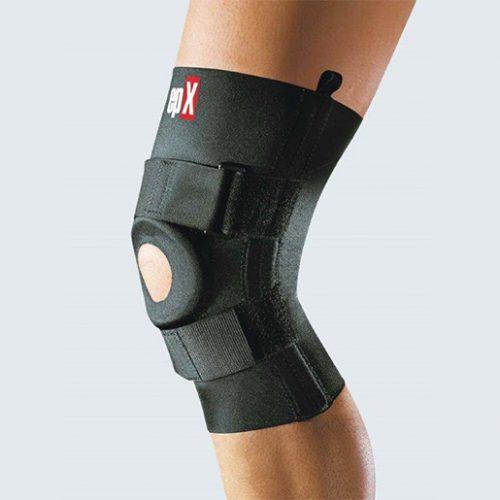 Lohmann & Rauscher epX Knee Dynamic