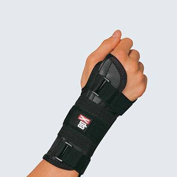 Lohmann & Rauscher epX Wrist Control