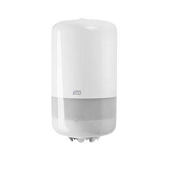Tork Dispenser Wiper Mini Centerfeed Roll 2