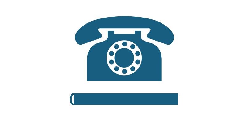 Telefoonnummer TW Supplies