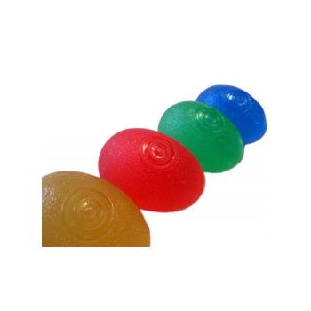 eggcersizer